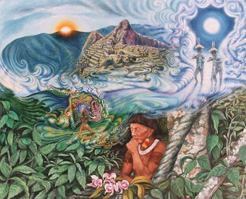 ayahuasca drawings.jpg